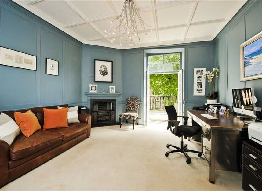Properties for sale in Great College Street - SW1P 3RX view5