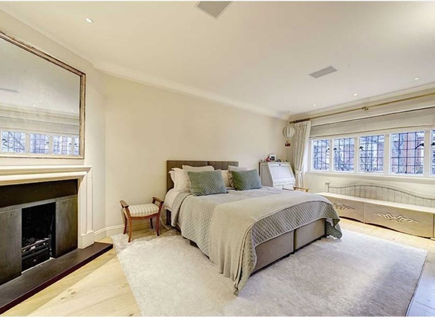 Properties sold in Great College Street - SW1P 3RX view13