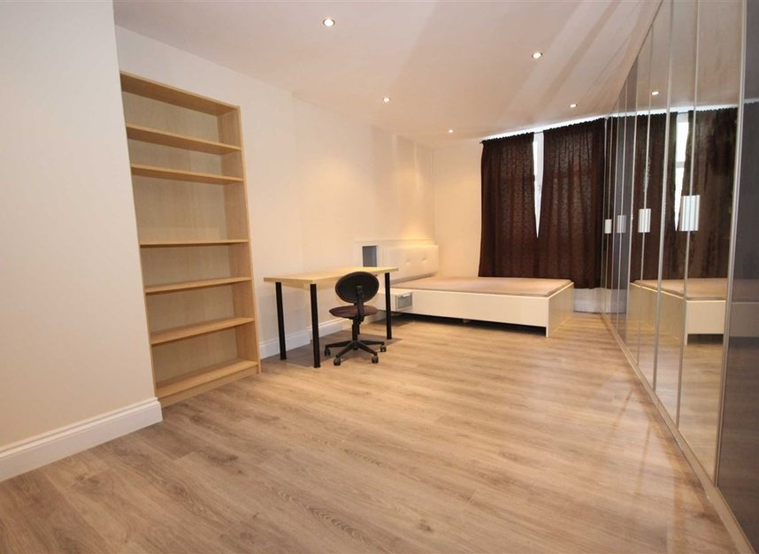 Properties for sale in Great Dover Street - SE1 4XR view4