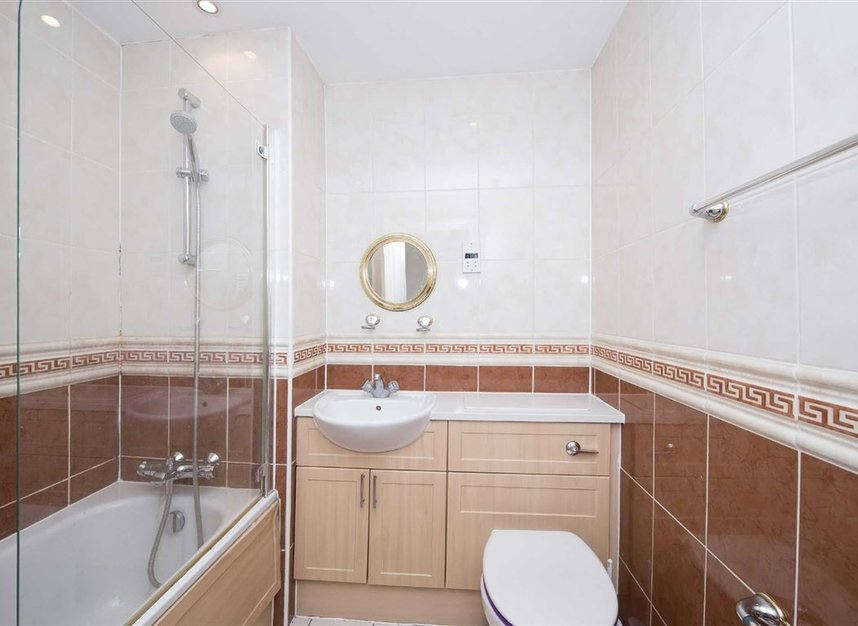 Properties for sale in Great Dover Street - SE1 4XR view5