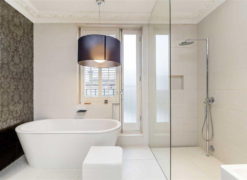 Properties for sale in Ladbroke Grove - W11 3BQ view8