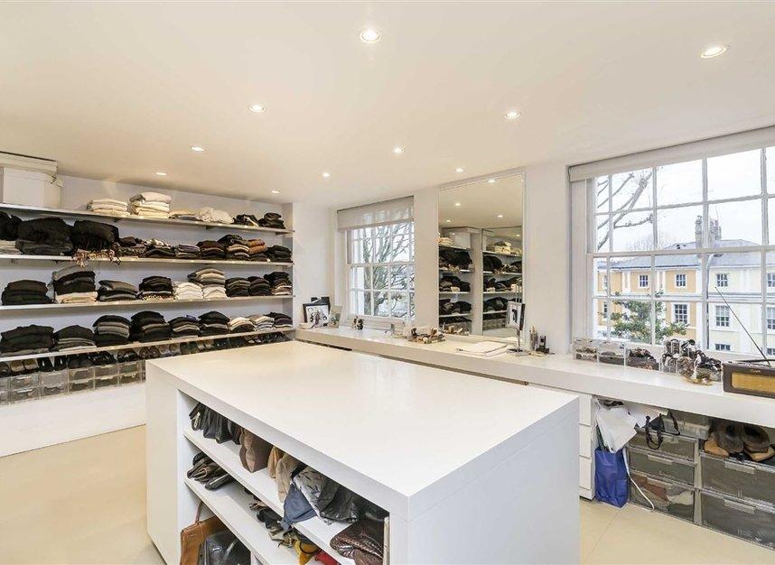 Properties for sale in Ladbroke Grove - W11 3BQ view13
