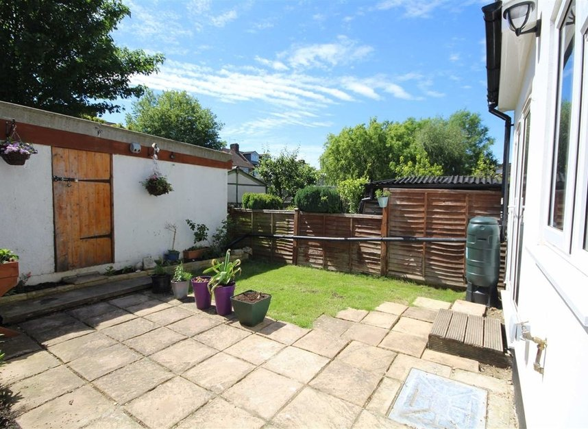 Properties for sale in Lisbon Avenue - TW2 5HL view6