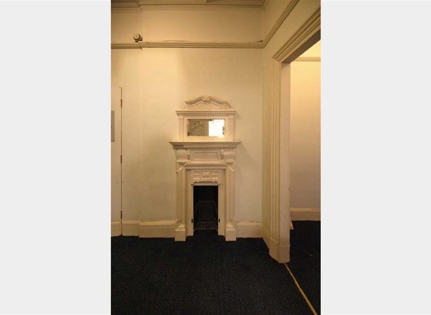 Properties sold in Little College Street - SW1P 3SH view5
