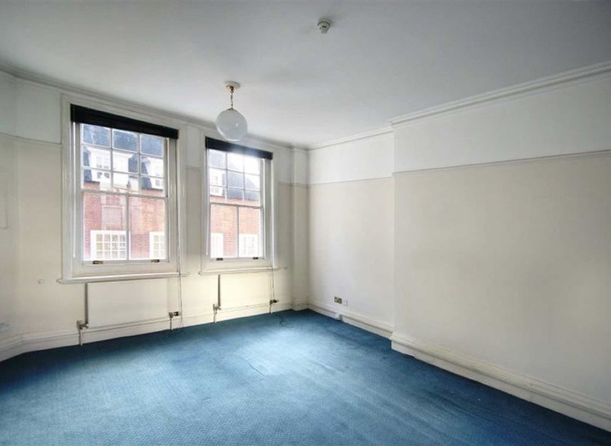 Properties sold in Little College Street - SW1P 3SH view7