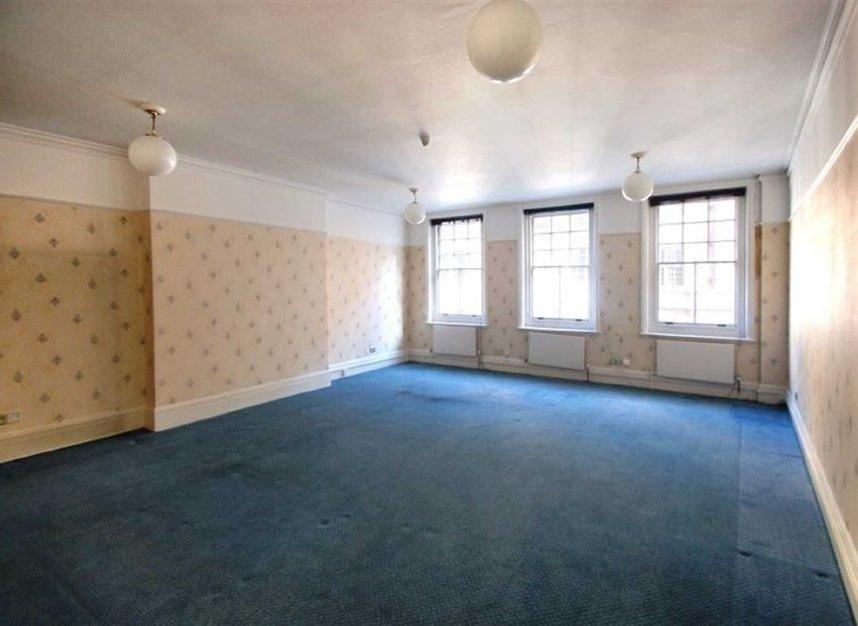 Properties sold in Little College Street - SW1P 3SH view6