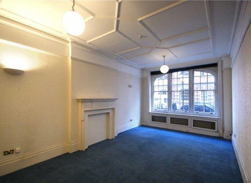 Properties sold in Little College Street - SW1P 3SH view3