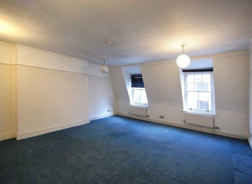 Properties sold in Little College Street - SW1P 3SH view9