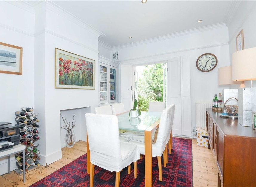 Properties for sale in Lorn Road - SW9 0AD view7