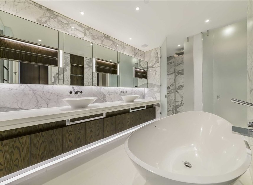 Properties for sale in Millbank - SW1P 4FA view9