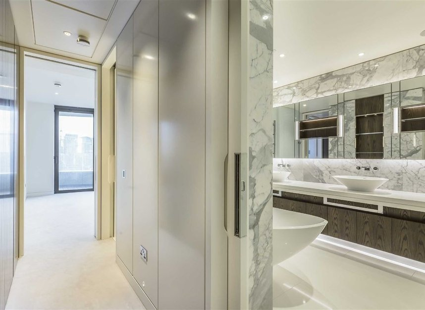 Properties for sale in Millbank - SW1P 4FA view8