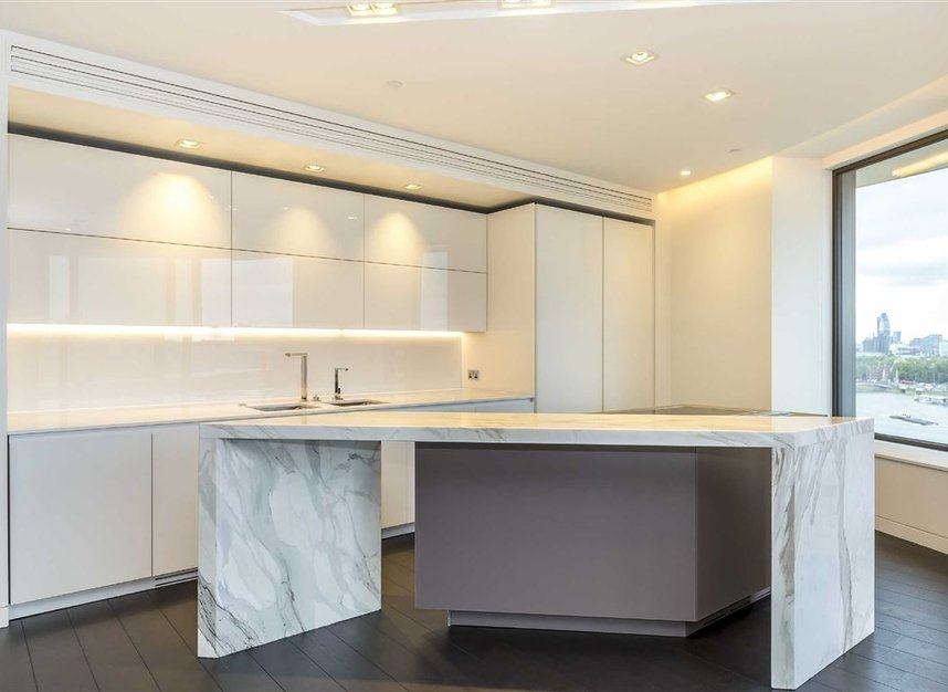 Properties for sale in Millbank - SW1P 4FA view6