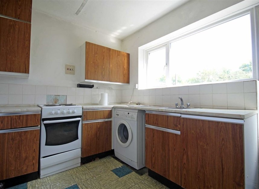 Properties for sale in Shakespeare Road - W7 1LX view2