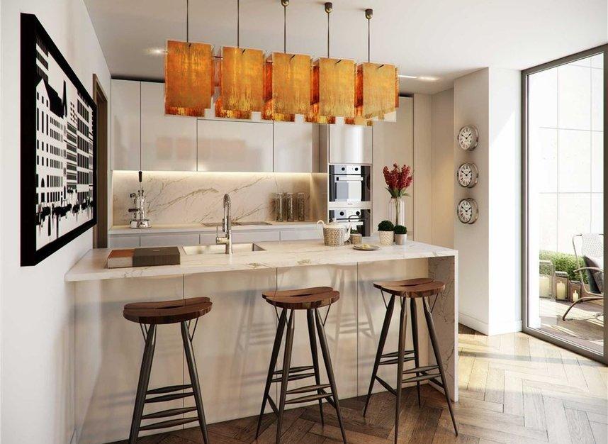 Properties for sale in Sherwood Street - W1F 7BR view3