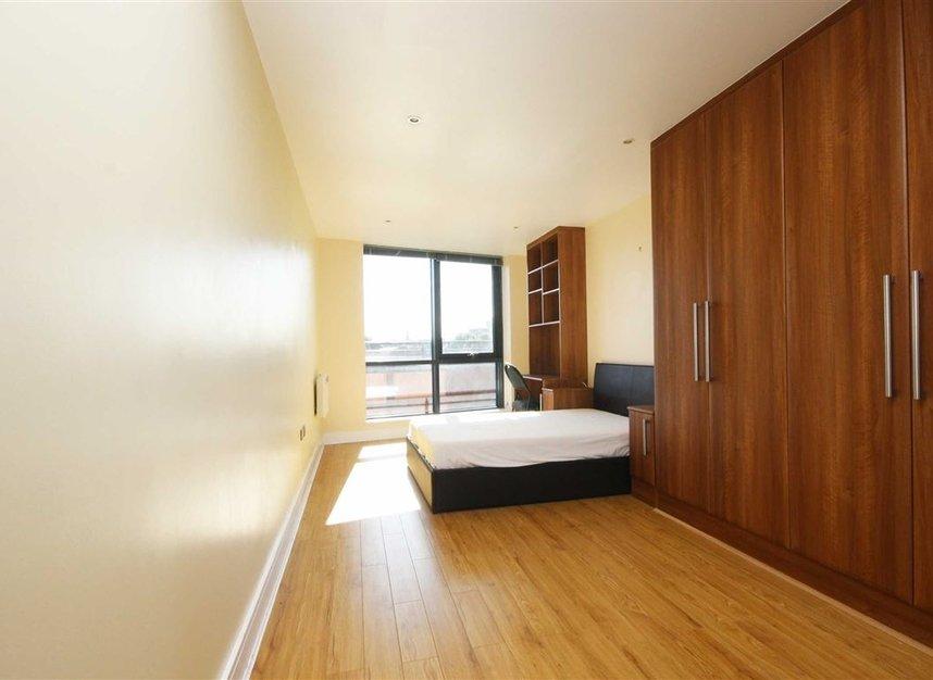 Properties for sale in Southwark Bridge Road - SE1 0BQ view5