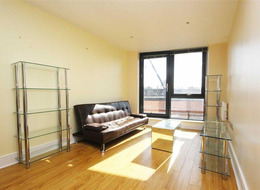 Properties for sale in Southwark Bridge Road - SE1 0BQ view3