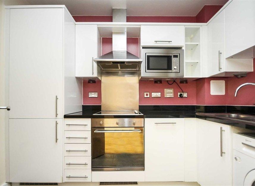 Properties for sale in Southwark Bridge Road - SE1 0BQ view4