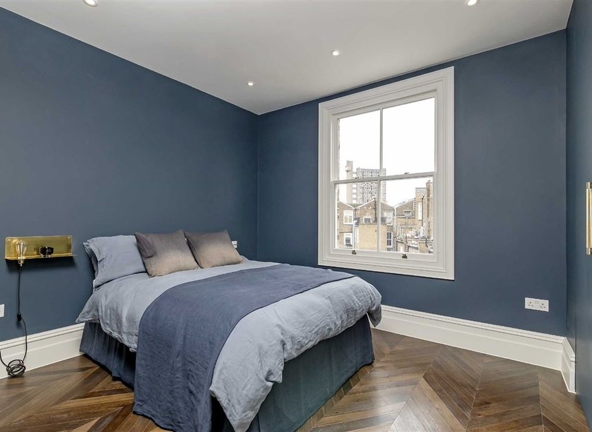 Properties for sale in St. Lawrence Terrace - W10 5ST view11