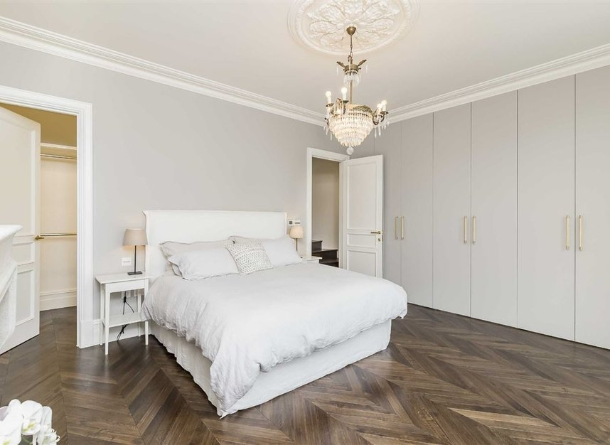 Properties for sale in St. Lawrence Terrace - W10 5ST view8
