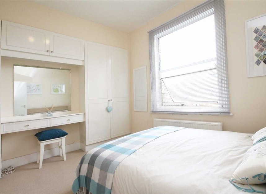Properties for sale in St. Margarets Road - TW1 2LJ view4