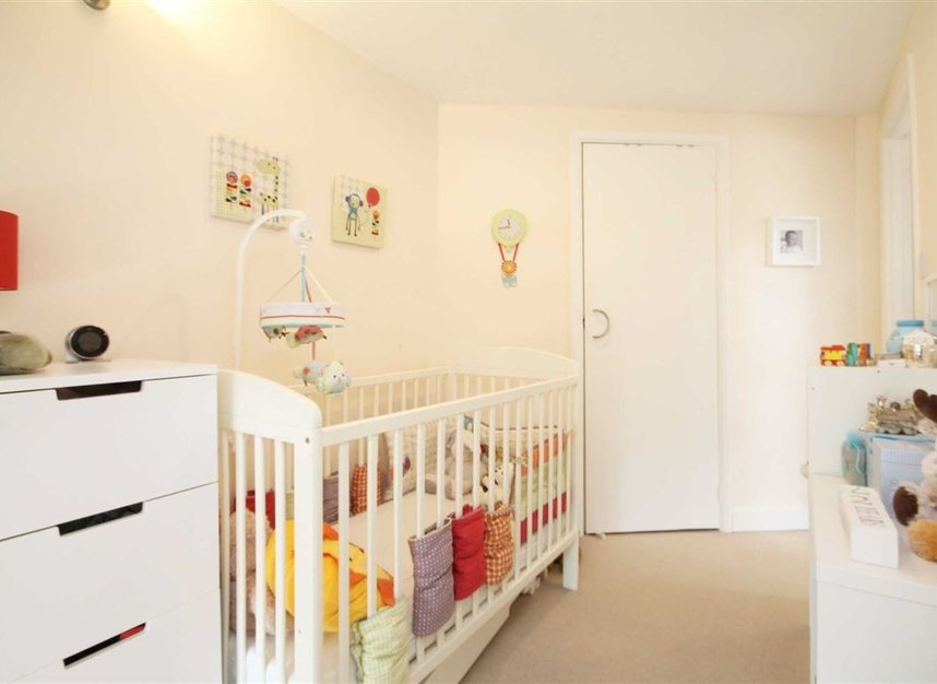 Properties for sale in St. Margarets Road - TW1 2LJ view5