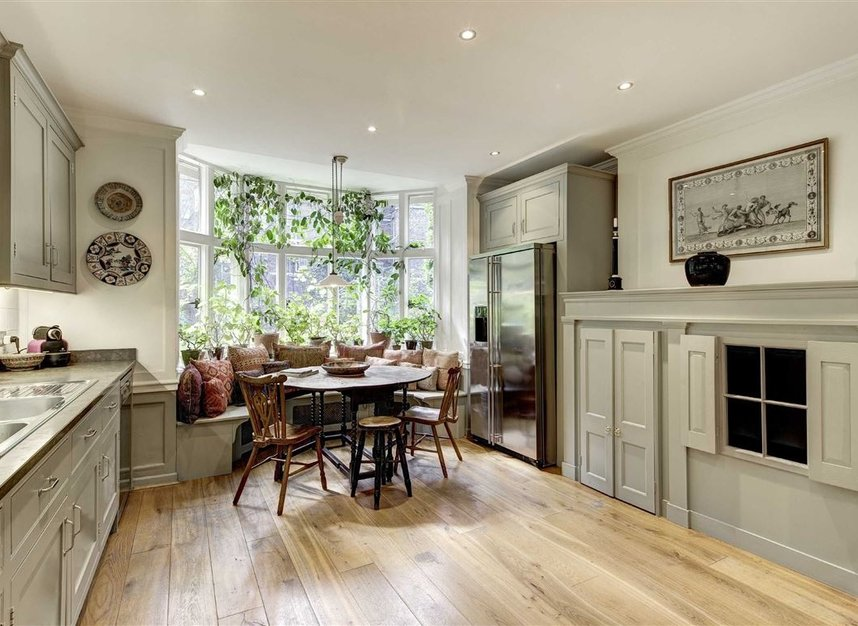 Properties sold in Victoria Square - SW1W 0QY view4