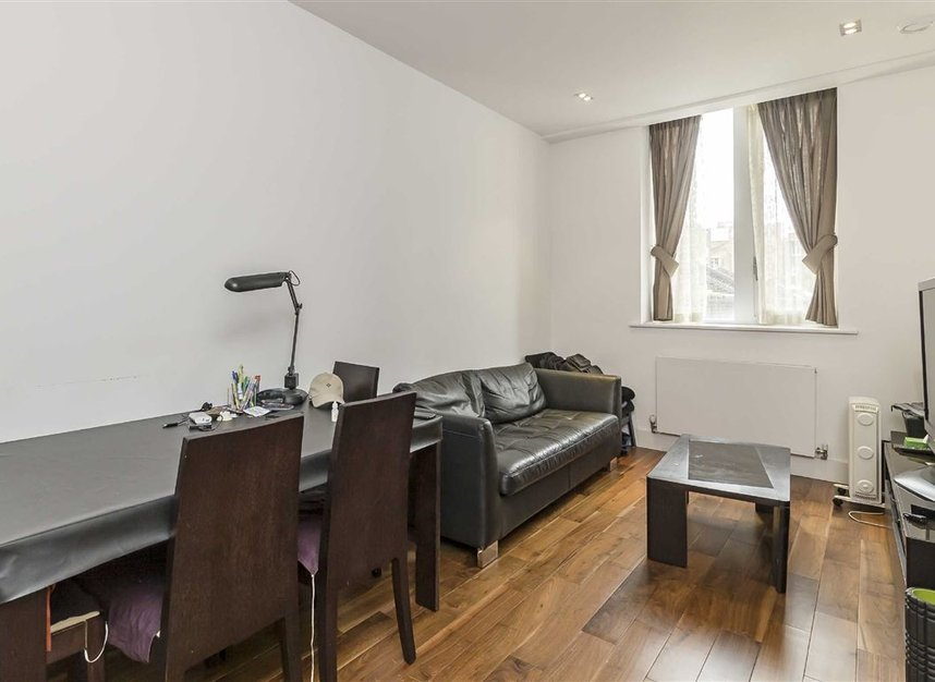 Properties for sale in Warren Street - W1T 5LR view3