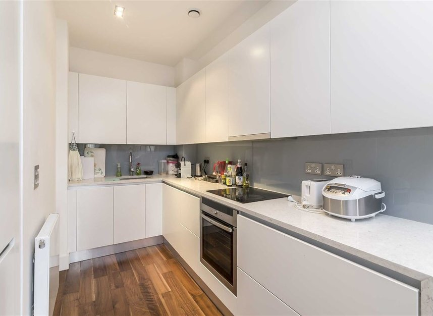 Properties for sale in Warren Street - W1T 5LR view2