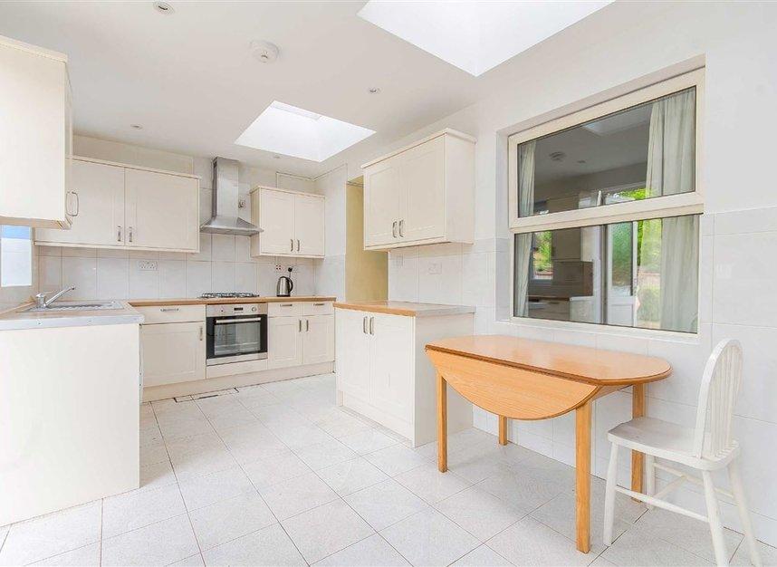 Properties for sale in Wulfstan Street - W12 0AD view2
