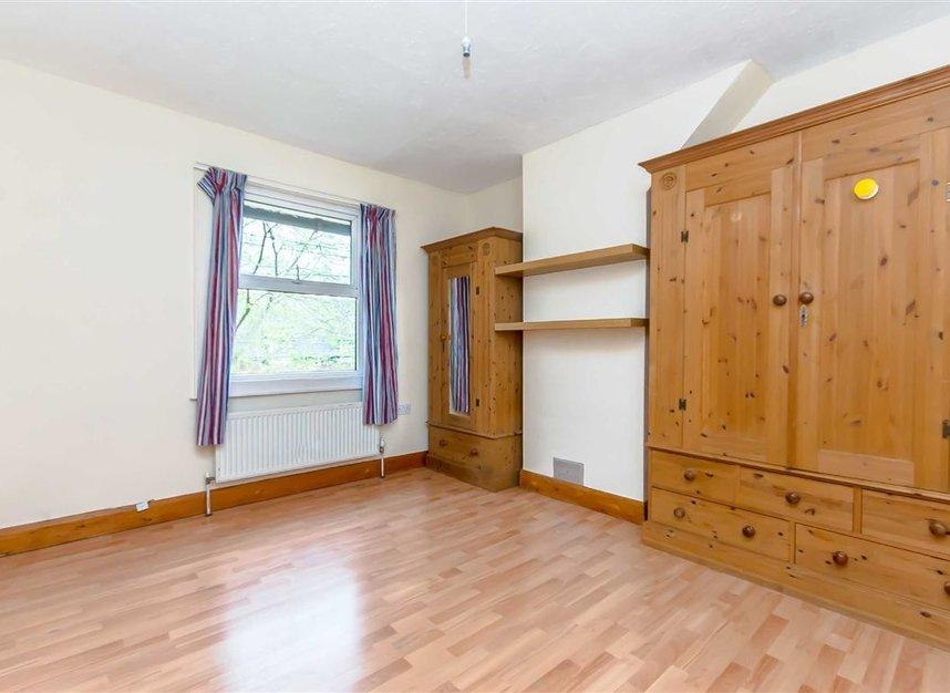Properties for sale in Wulfstan Street - W12 0AD view4