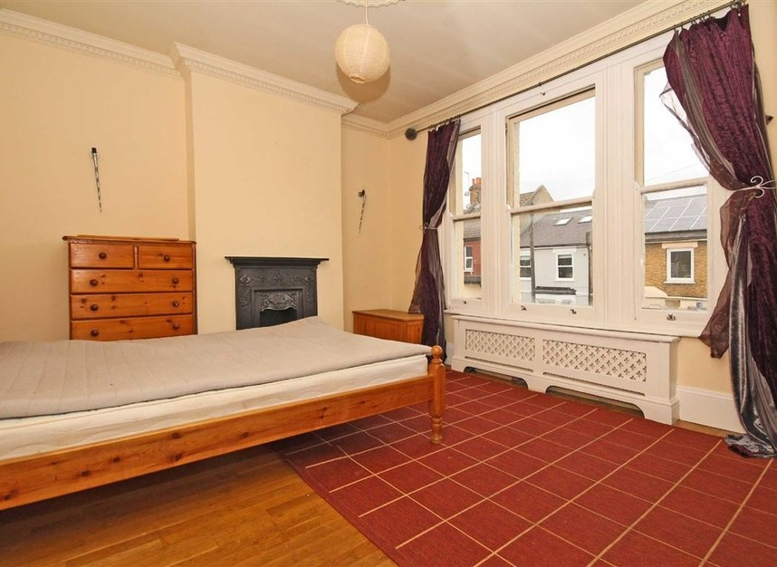 Properties to let in Bollo Bridge Road - W3 8AT view4