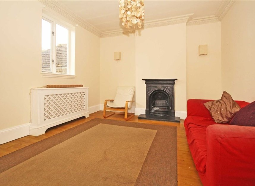 Properties to let in Bollo Bridge Road - W3 8AT view2