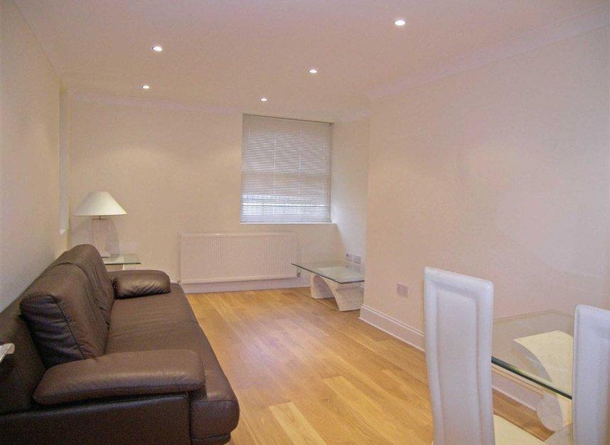 Properties to let in Borough Road - TW7 5FJ view2