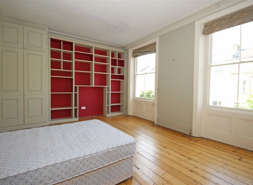 Properties to let in Burnley Road - SW9 0SJ view4