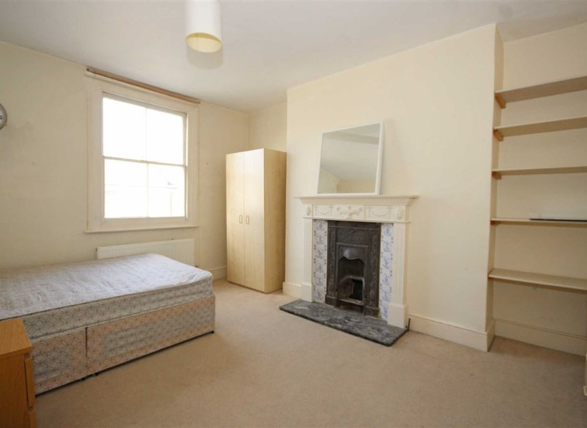 Properties to let in Burnley Road - SW9 0SJ view5