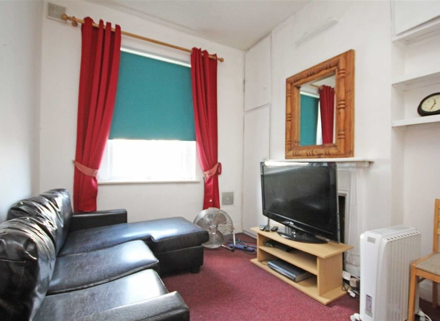 Properties to let in Camberwell Road - SE5 0EZ view2