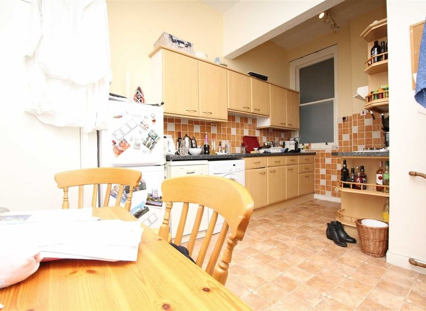 Properties to let in Cannon Hill - NW6 1JR view5