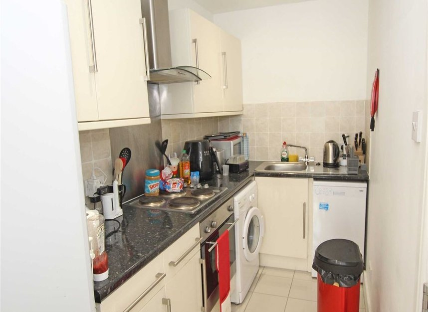 Properties to let in Cleveland Street - W1T 6PE view3