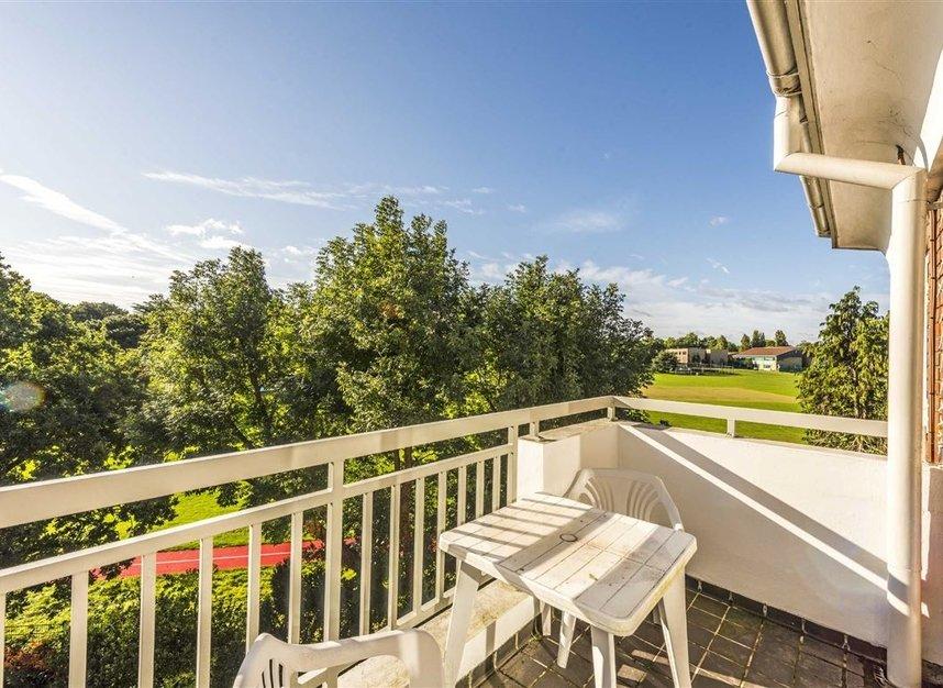 Properties to let in Courtlands - TW10 5BB view7