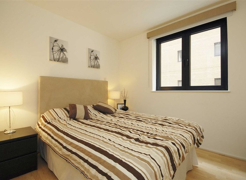 Properties to let in Cromwell Road - SW7 4XB view3