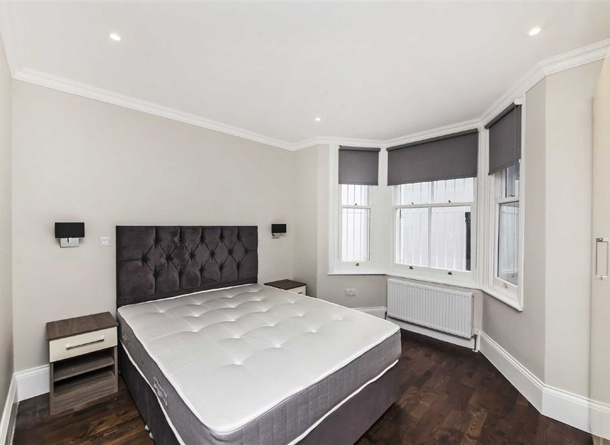 Properties to let in Edith Grove - SW10 0NH view3