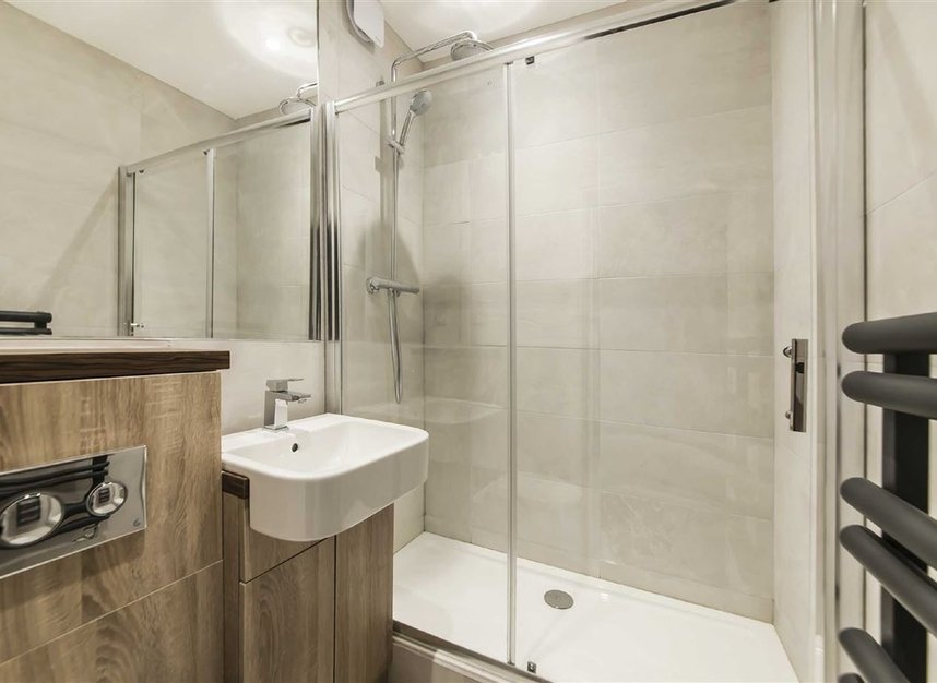Properties to let in Edith Grove - SW10 0NH view4