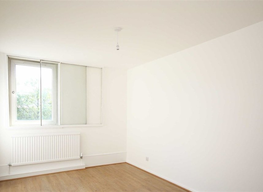 Properties to let in Elgin Avenue - W9 3PT view4