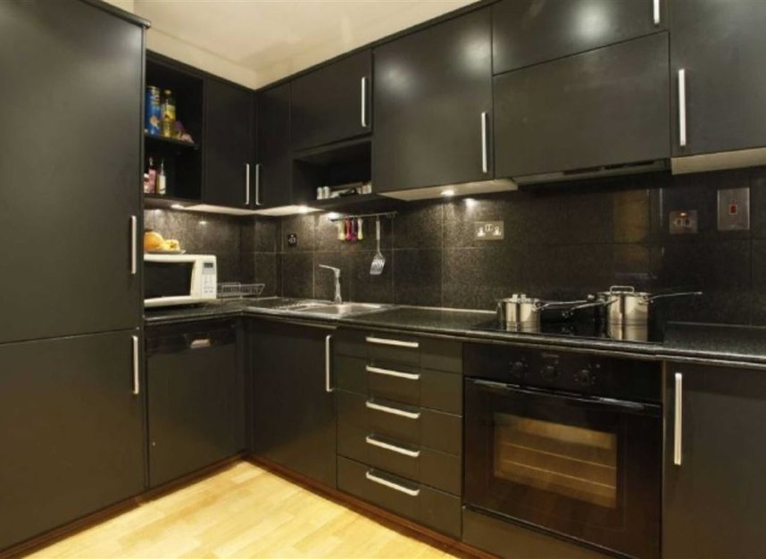 Properties to let in Eliot Mews - NW8 9ED view2