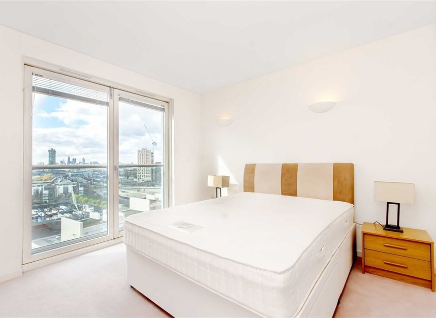 Properties to let in Fairmont Avenue - E14 9PB view6
