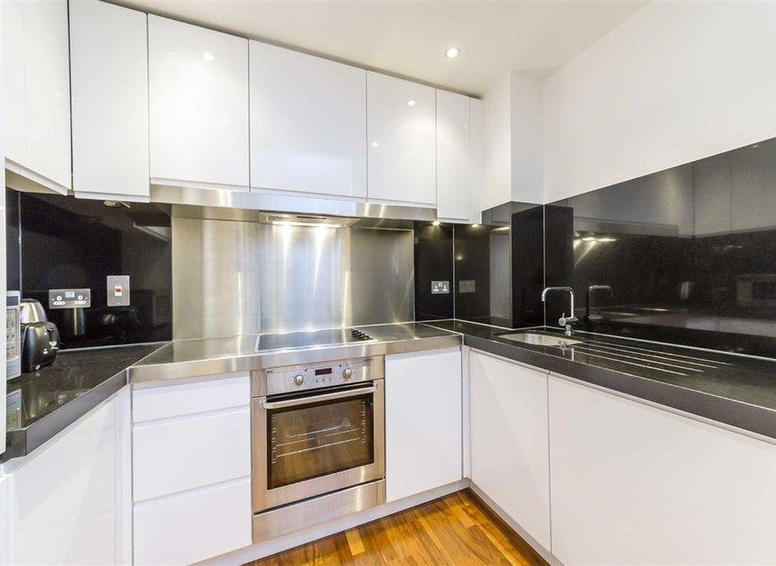 Properties to let in Fairmont Avenue - E14 9QJ view3
