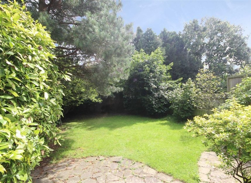 Properties to let in Heathcroft - W5 3BY view7