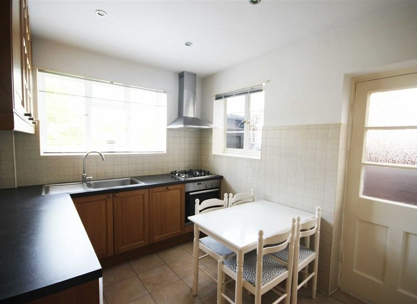 Properties to let in Heathcroft - W5 3BY view2