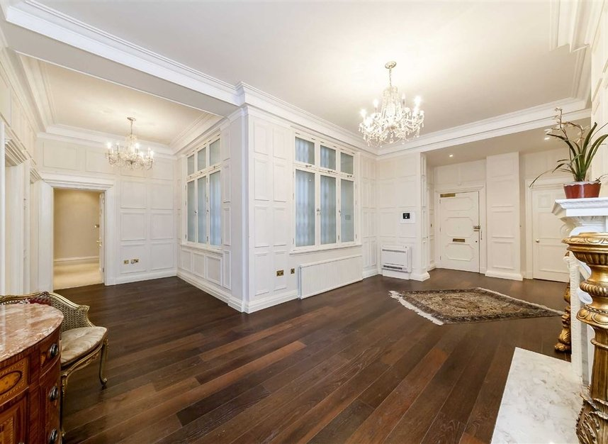 Properties to let in Hyde Park Place - W2 2LH view7