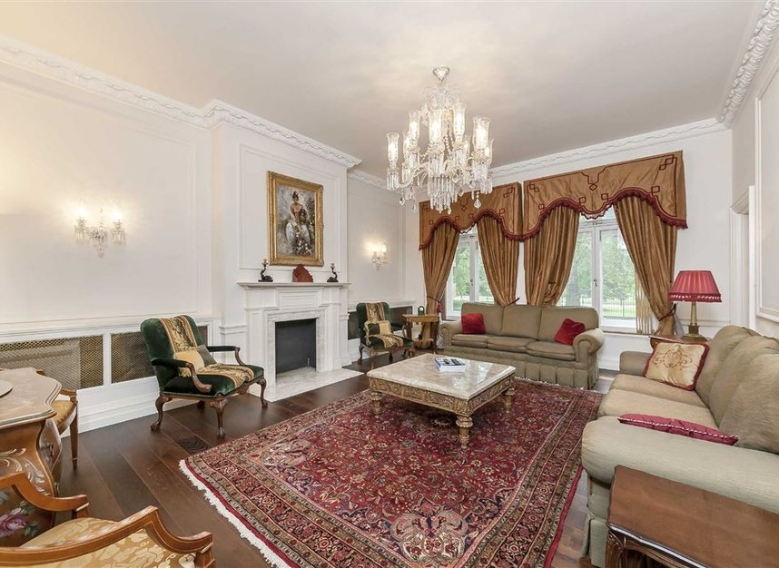 Properties to let in Hyde Park Place - W2 2LH view2